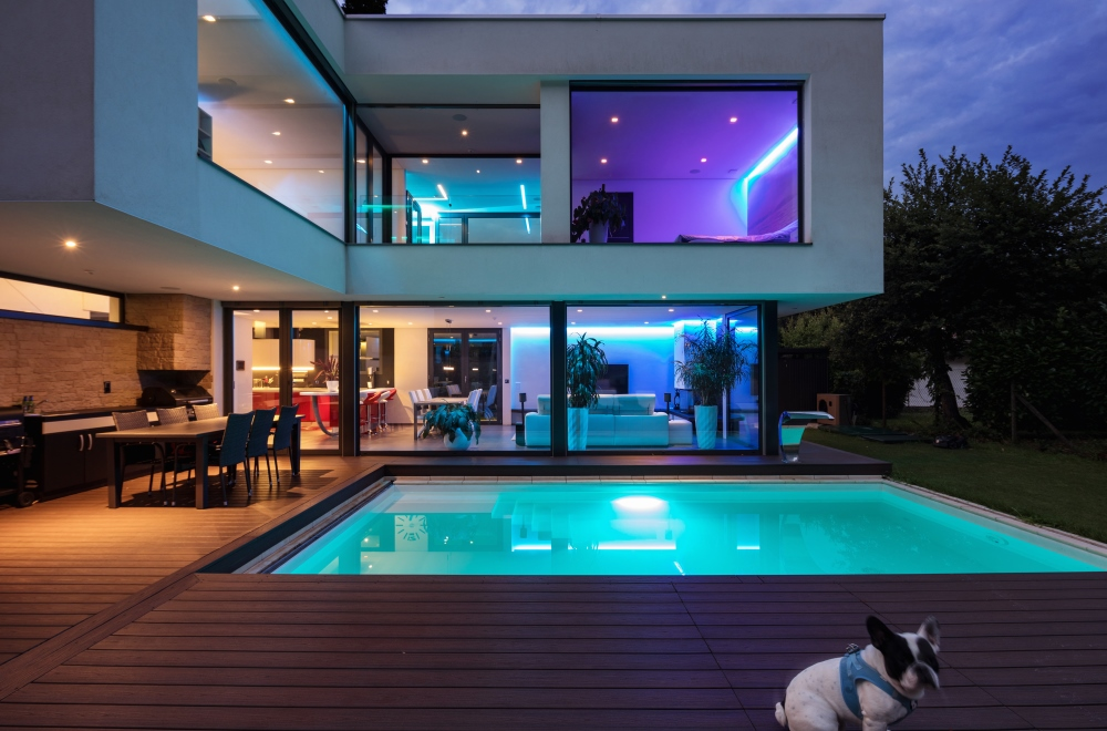Residential Electrical Contractors Brisbane